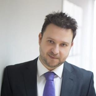 Stephen Kintzoglou Dermatologists - Koridallos
