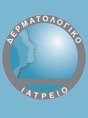 Dermatologists Clinic - El. Venizelou 239 and Gr. Xenopoulou one Gazi, Heraklion,  0