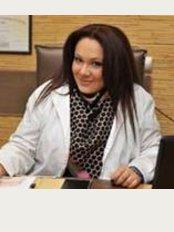 Dermatologists - Papakosta Demeter - Solomou 4, Katerini, 60100,