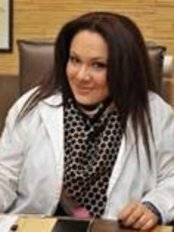 Dermatologists - Papakosta Demeter - Solomou 4, Katerini, 60100,  0