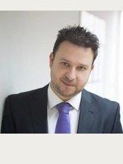 Stephen Kintzoglou Dermatologists - Peristeri - Thivon 137, Peristeri, 12136,