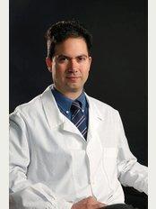 Dr. Kalokasidis Konstantinos - Dermatologist - Tsimiski 99, Thessaloniki, 54622,