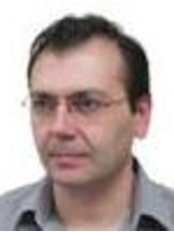 Dr. Stelios Charalambides - Dermatologist - image 0