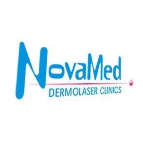 Novamed Dermolaser Clinics - Xanthi