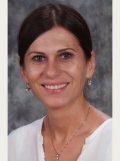 Dr. Agnes Balint - Iparkamara u. 2, Debrecen, 4024,