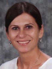 Dr. Agnes Balint - Iparkamara u. 2, Debrecen, 4024,  0