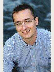 Dr. Lorant Marko - Varga u. 1, Debrecen, 4024,
