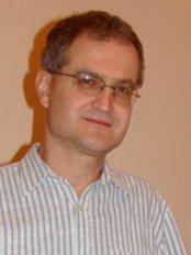 Dr. Horváth Gábor - Báthory u 1. Dombóvár, Ady Endre u. 60, Kaposvár, Gróf Apponyi Albert u 41, Pécs,  0