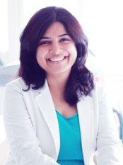 Anya Skin Clinic - Satellite - Dr Smita Nagpal