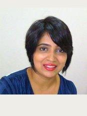Dr Dixit Cosmetic Dermatology - 766, 8th Main, Third Block Koramangala,Bangalore, Karnataka, 560034,