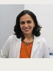 Oliva Clinic - Indira Nagar - Dilshad Pais