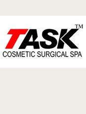 TASKClinic - @Hyderabad