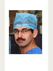 Heart and Skin Care-Dr. Neetu Sidana - SP-4 and 6, Malviya Industrial Area, Malviya Nagar, Jaipur, 302017,