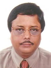 Dr.Hawelia Skin Clinic - 245A Chittaranjan Avenue , 1st Floor, Kolkata, 700006,  0