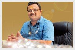 Amrita Ayurveda Medical Centre-Changanassery