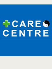 Care Center Dr. Prem Singh