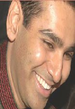 Dr. Amit Vij - New Delhi