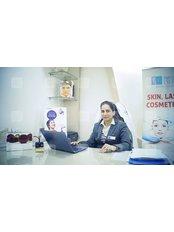 Kiran Dermasurge - Delhi - GK 2 - Dr Kiran