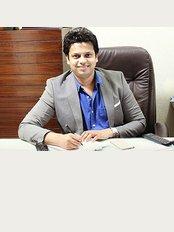 Medlinks - Delhi - A-1/304, Ground Floor, Safdarjung Enclave, New Delhi, 110029,