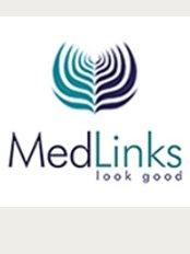 MedLinks - MedLinks, A1/304, Safdarjung Enclave, New Delhi, New Delhi, Delhi, 110029,