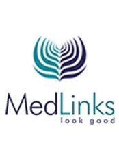 MedLinks - MedLinks, A1/304, Safdarjung Enclave, New Delhi, New Delhi, Delhi, 110029,  0