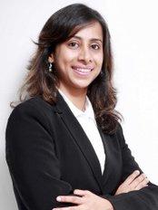 Dr Sheetal Badami -  at Define Aesthetics Body Skin Face-PCMC Clinic