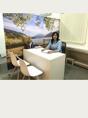 Dermaplus Skin Hair And Laser Clinic - Flat No 4, 2nd Floor, Shankar Smruti, Opposite Fabindia Showroom,, ITI Road, Aundh,, Pune, Maharashtra,