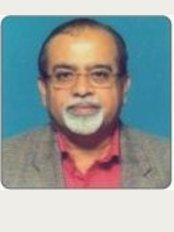 Pallavi Laser Center Pvt. Ltd. - Dr KR Chandvania