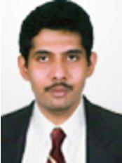 Aanya Skin Clinic - 11/3(5a3), cenotaph 1st street,, Alwarpet, Chennai, 600018,  0