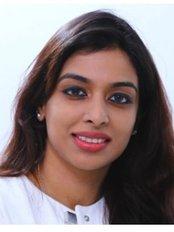 Dr Niranjana Raj -  at Dr. Yogiraj Centre For Dermatology and Cosmetology - Trivandrum