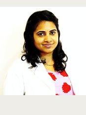 Aura Skin and Hair Clinic - 50-49-43/4 TPT Colony Opposite Hindu Press, Seethamadhara, Visakhapatnam, Andhra Pradesh, 530013,
