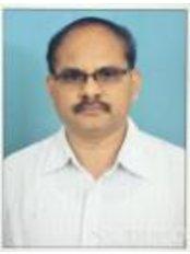 Mr Suryanarayana G - Dermatologist at VJs Dermatology Center