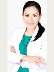Almeira Clinic - Jl. Bangka Raya No. 27A Kemang, Jakarta, 12720,