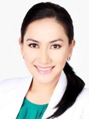 Almeira Clinic - Jl. Bangka Raya No. 27A Kemang, Jakarta, 12720,  0