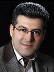 Dr Vaez Shooshtari clinic - drvaez-pic