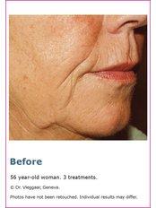 Dermatologist Consultation - Westland Row Medical