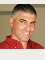 Dr. Acky Friedman - Dermatology and Aesthetics - Azrieli Towers Triangle Tower 29th Floor, Tel Aviv,