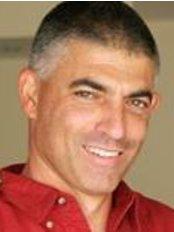 Dr. Acky Friedman - Dermatology and Aesthetics - Azrieli Towers Triangle Tower 29th Floor, Tel Aviv,  0