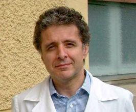 Luigi Naldi Medico Dermatologo - Presidio Ospedaliero Matteo