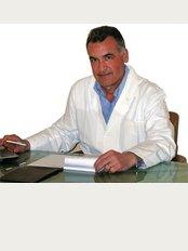 Dermatologo Massimo Biondi - Via Zamboni 8, Bologna, Italy,