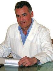 Dermatologo Massimo Biondi - Via Zamboni 8, Bologna, Italy,  0