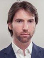 Dr Marco Ugolini -  at Dott Marco Ugolini-Lonate Pozzolo