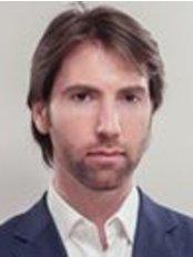 Dott Marco Ugolini-Lonate Pozzolo - Via F Filzi 1, Lonate Pozzolo VA,  0