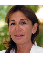Annabella Campiotti - Doctor at Hospitadella Medical and Cosmetic Surgery Milan