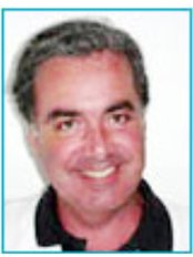 Dr Massimo Signorini -  at Skin House