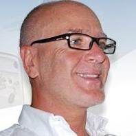 Prof. Francesco Bruno-Palermo