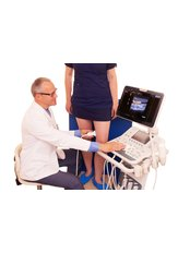 Varicose Veins Treatment - The Baltic Vein Clinic