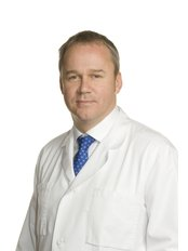 Dr Ints Udris - Surgeon at The Baltic Vein Clinic