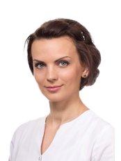 Dr Kristina Grigorjeva - Dermatologist at The Dermatology Clinic