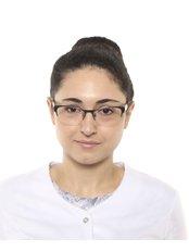 Dr Julija Melkonane - Dermatologist at The Dermatology Clinic